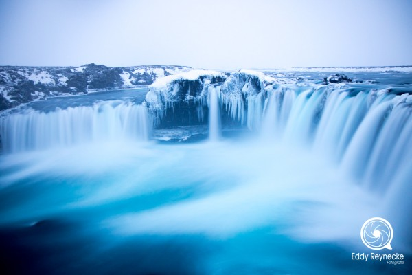 ijsland-2017-eddy-reynecke-fotografie-13-van-36