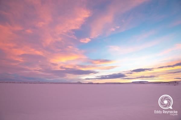 ijsland-2017-eddy-reynecke-fotografie-15-van-36-masvatn