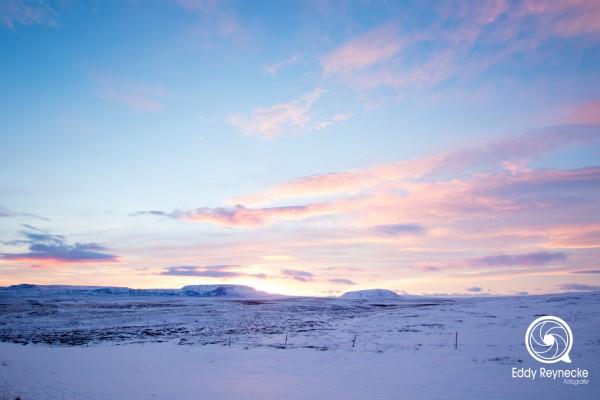 ijsland-2017-eddy-reynecke-fotografie-18-van-36
