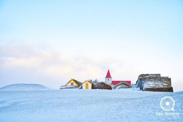 ijsland-2017-eddy-reynecke-fotografie-2-van-36-varmahlid