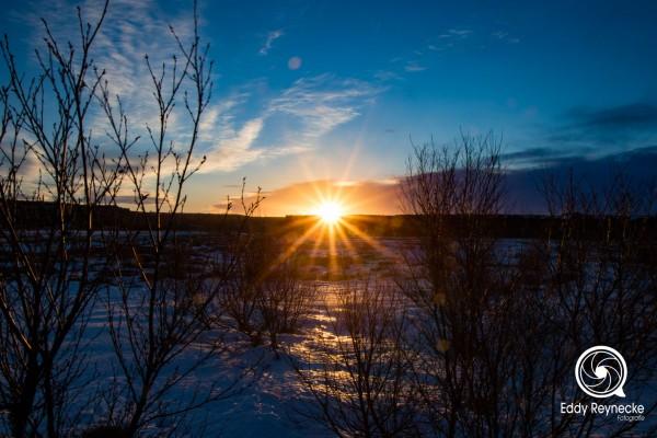 ijsland-2017-eddy-reynecke-fotografie-62-van-27