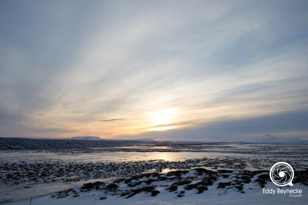 ijsland-2017-eddy-reynecke-fotografie-65-van-34