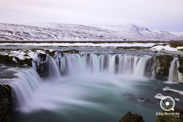 ijsland-2017-eddy-reynecke-fotografie-66-van-34