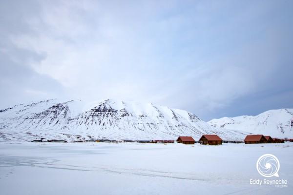 ijsland-2017-eddy-reynecke-fotografie-70-van-34