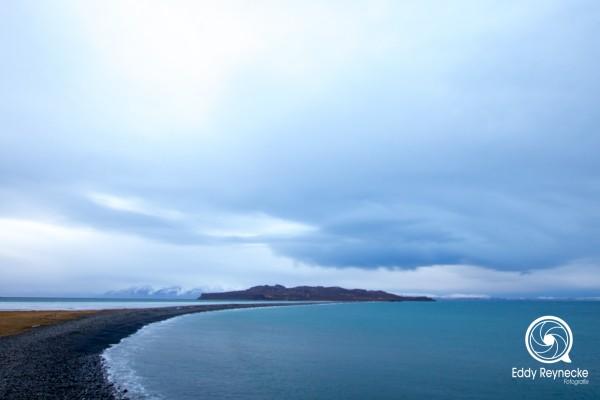 ijsland-2017-eddy-reynecke-fotografie-76-van-34
