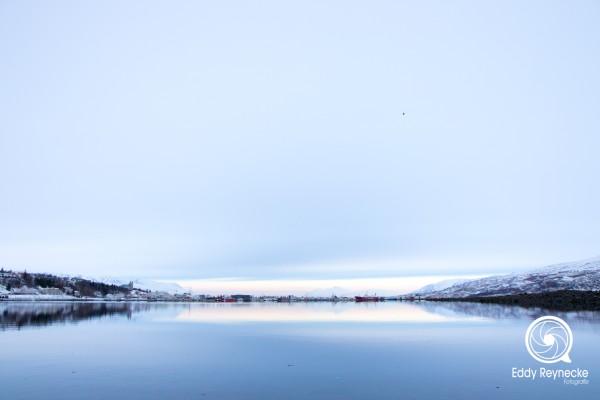ijsland-2017-eddy-reynecke-fotografie-8-van-36-akureyri