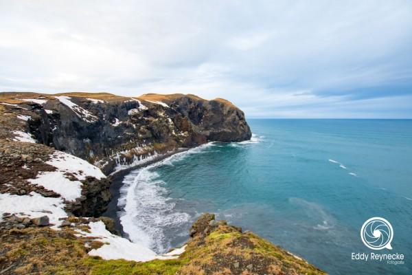 ijsland-2017-eddy-reynecke-fotografie-80-van-34