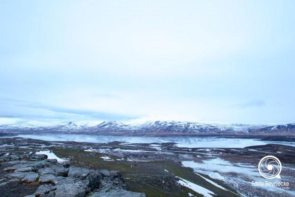 ijsland-2017-eddy-reynecke-fotografie-85-van-34