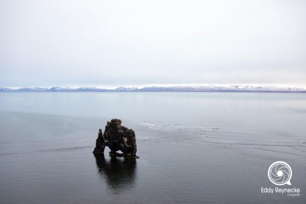 ijsland-2017-eddy-reynecke-fotografie-94-van-34