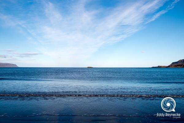 ijsland-eddy-reynecke-fotografie-1