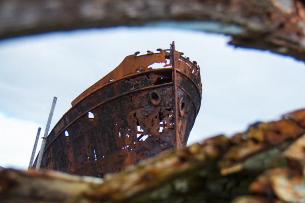 ijsland-eddy-reynecke-fotografie-11