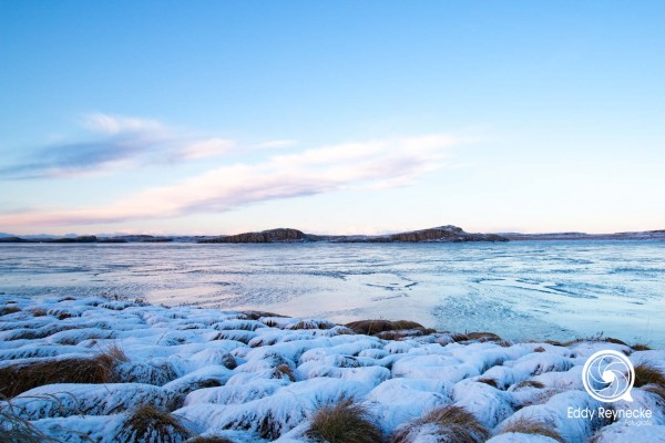 ijsland-eddy-reynecke-fotografie-11-van-7