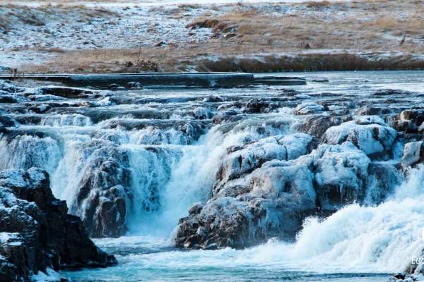 ijsland-eddy-reynecke-fotografie-12-van-7