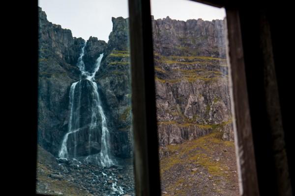 ijsland-eddy-reynecke-fotografie-13