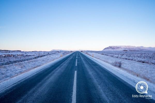 ijsland-eddy-reynecke-fotografie-13-van-7