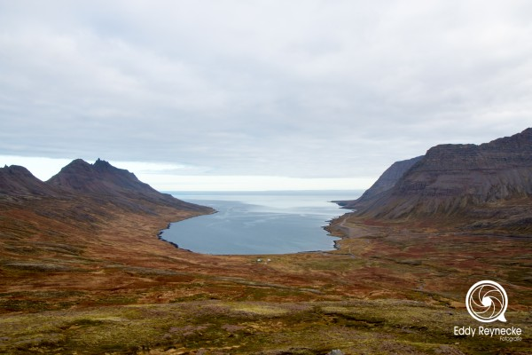ijsland-eddy-reynecke-fotografie-14