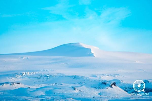 ijsland-eddy-reynecke-fotografie-14-van-12