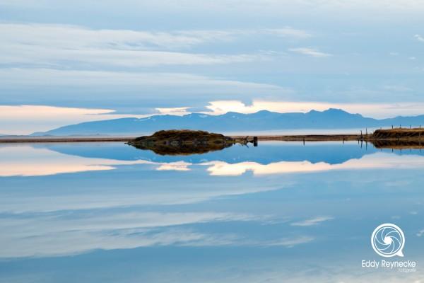 ijsland-eddy-reynecke-fotografie-15