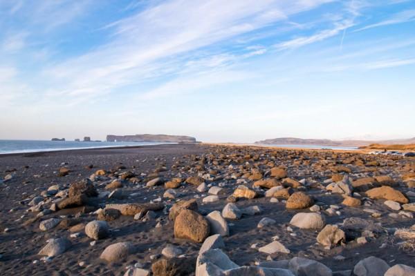 ijsland-eddy-reynecke-fotografie-15-van-12