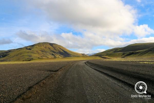 ijsland-eddy-reynecke-fotografie-16