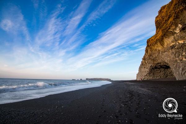 ijsland-eddy-reynecke-fotografie-16-van-12