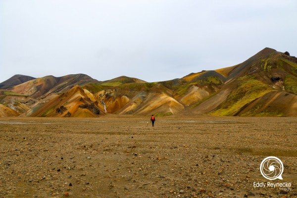 ijsland-eddy-reynecke-fotografie-17