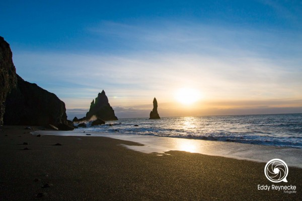 ijsland-eddy-reynecke-fotografie-18-van-12