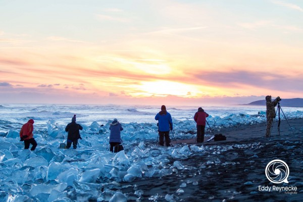 ijsland-eddy-reynecke-fotografie-22-van-12