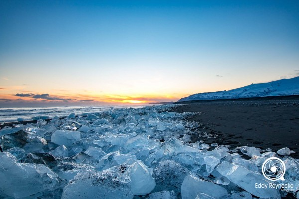 ijsland-eddy-reynecke-fotografie-23-van-12