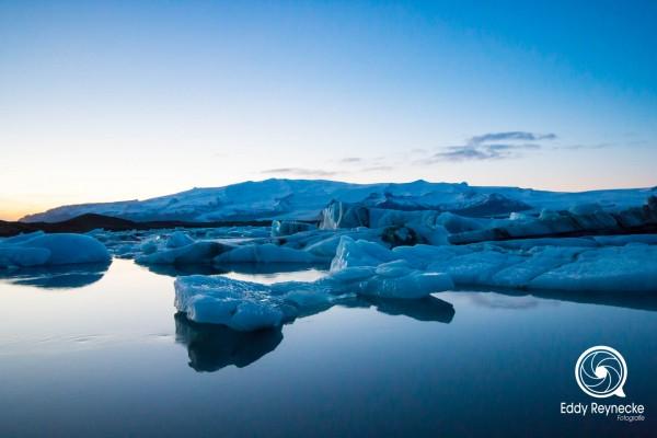 ijsland-eddy-reynecke-fotografie-24-van-12