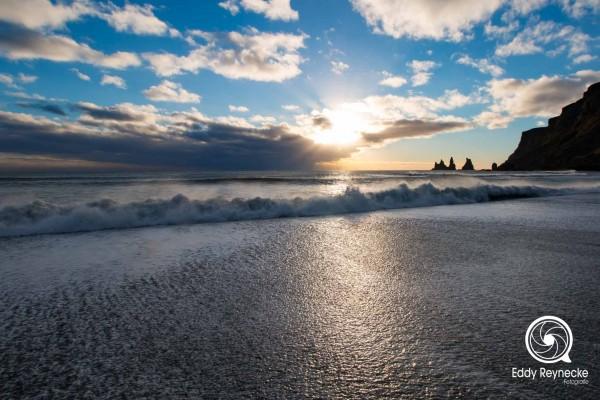 ijsland-eddy-reynecke-fotografie-25-van-12