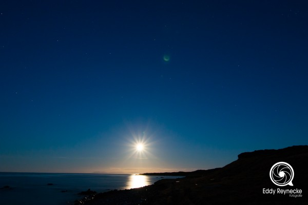 ijsland-eddy-reynecke-fotografie-7