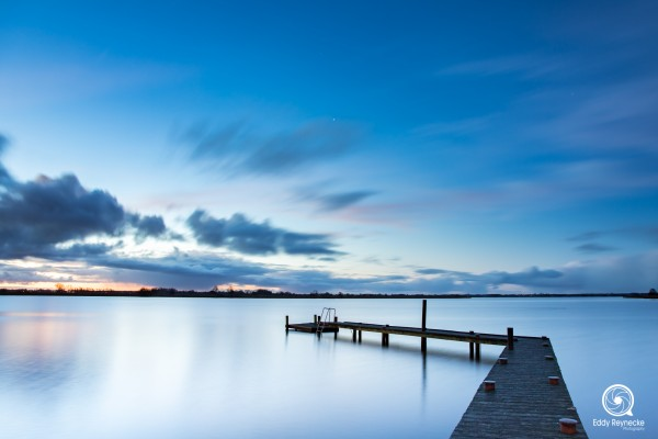 leekstermeer-eddy-reynecke-photography-1-van-9