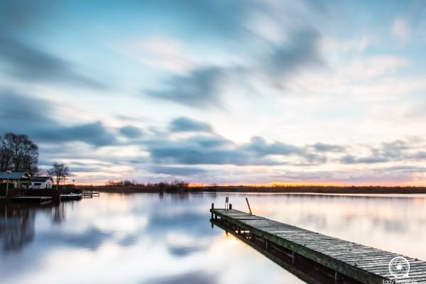 leekstermeer-eddy-reynecke-photography-4-van-9
