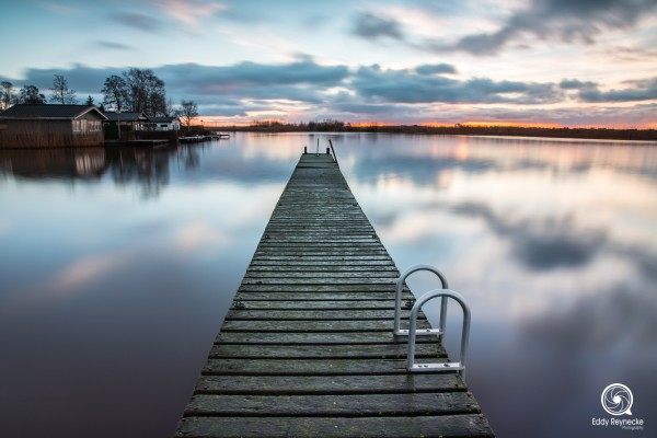 leekstermeer-eddy-reynecke-photography-5-van-9