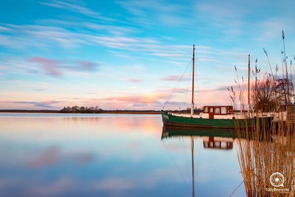 leekstermeer-eddy-reynecke-photography-7-van-9