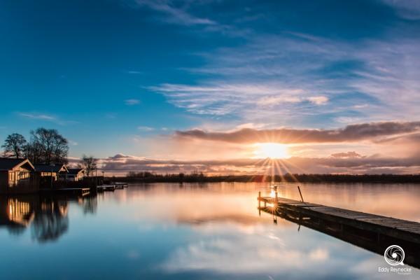 leekstermeer-eddy-reynecke-photography-9-van-9-4