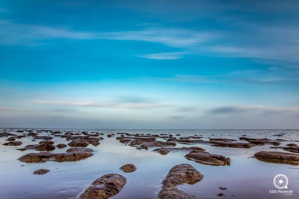 moddergat-eddy-reynecke-photography-1-van-1