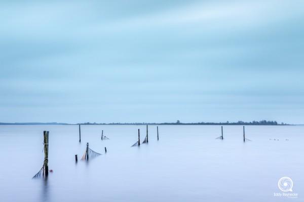 vuurtoren-oostmahorn-eddy-reynecke-photography-3-van-10