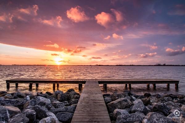 zonsondergang-steendam-eddy-reynecke-photography-9-van-9
