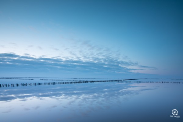zonsondergang-ternaard-eddy-reynecke-photography-10-van-10
