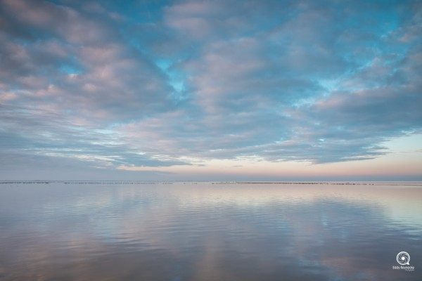 zonsondergang-ternaard-eddy-reynecke-photography-2-van-10