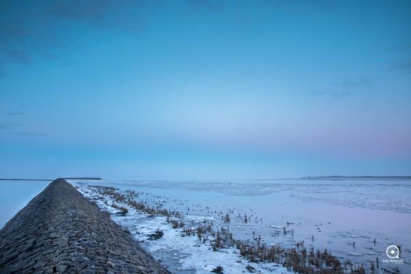 zonsondergang-ternaard-eddy-reynecke-photography-5-van-10
