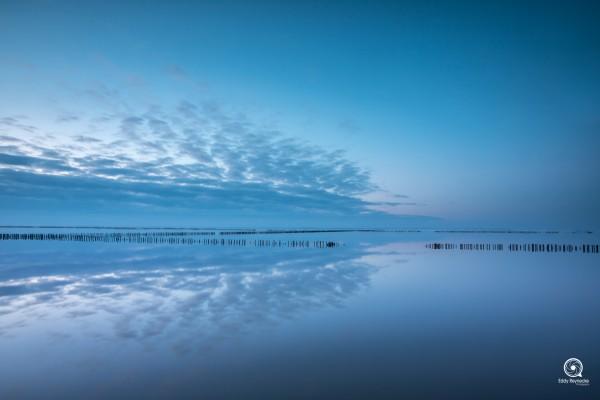 zonsondergang-ternaard-eddy-reynecke-photography-7-van-10