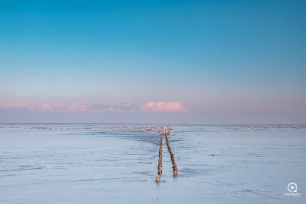 zonsopkomst-eddy-reynecke-photography-14-van-16