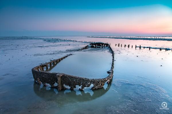 zonsopkomst-eddy-reynecke-photography-2-van-16