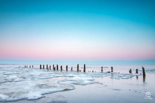 zonsopkomst-eddy-reynecke-photography-4-van-16