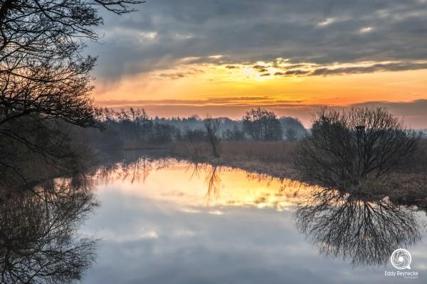 zonsopkomst-eddy-reynecke-photography-5-van-1