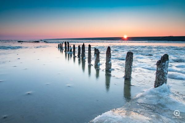 zonsopkomst-eddy-reynecke-photography-8-van-16
