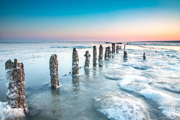 zonsopkomst-eddy-reynecke-photography-9-van-16